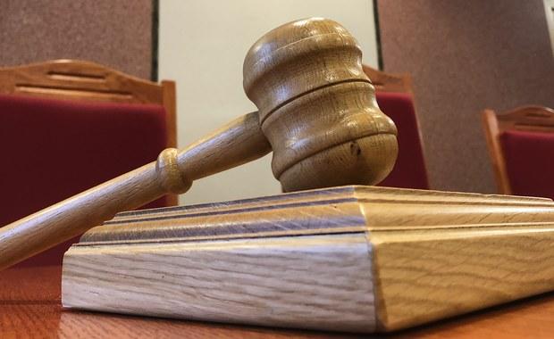 Nowa odsłona batalii o sądy na początek nowego roku