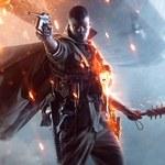 Nowa odsłona Battlefield z kampanią fabularną