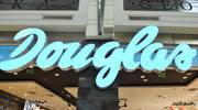 Nowa odsłona Beauty Street by Douglas