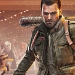 Nowa odsłona Dead Rising będzie mniejsza. Cięcia firmy Capcom