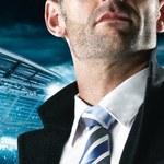 Nowa odsłona najlepszego piłkarskiego menadżera