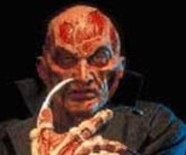 Nowa ofiara Freddy'ego i Jasona