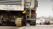 Nowa opłata drogowa już po wakacjach? Transportowcy obawiają się o swoje firmy