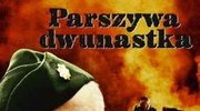 """Nowa """"Parszywa dwunastka"""""""