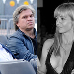Nowa partnerka Boberka zagra Annę Przybylską!?