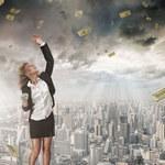 Nowa pensja minimalna w 2014 roku. Jak zyskać