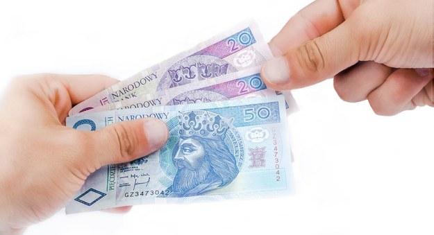 Nowa płaca minimalna to wyższe koszty firm /123RF/PICSEL