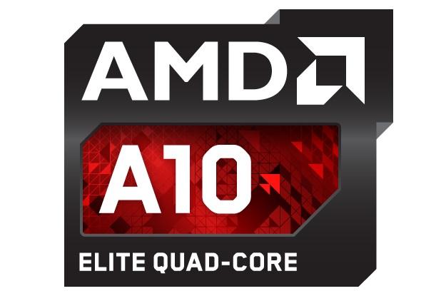 Nowa platforma AMD wkrótce trafi do sprzedawanych urządzeń /materiały prasowe
