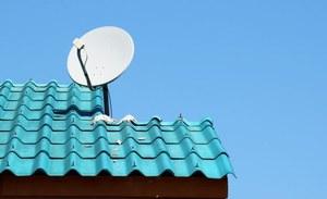 Nowa platforma satelitarna dla Europy Środkowej