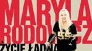 Nowa płyta Maryli Rodowicz