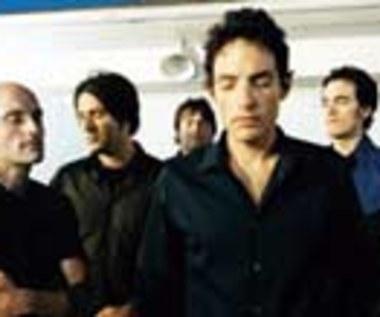 Nowa płyta The Wallflowers we wrześniu