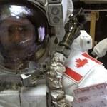 Nowa polityka kosmiczna Kanady
