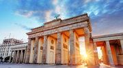 Nowa polityka socjalna Niemiec nie ograniczy emigracji z Polski