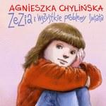 Nowa powieść Agnieszki Chylińskiej!
