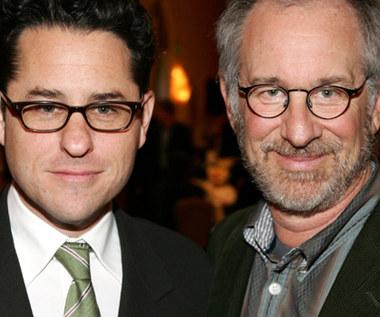 Nowa produkcja Spielberga i Abramsa