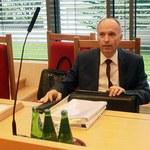 Nowa rekomendacja Komisji Nadzoru Finansowego dla SKOK-ów