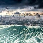 """Nowa rosyjska broń może zalać miasta """"radioaktywnym tsunami"""""""