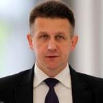 """""""Nowa rzeczywistość prawna"""" ws. wniosku o uchylenie immunitetu Janowi Buremu"""