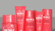 Nowa seria Biovax Opuntia Oil & Mango