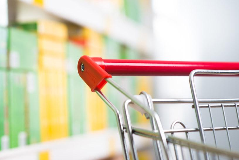 Nowa sieć hard dyskontów spożywczych otworzy sklepy w Polsce /123RF/PICSEL