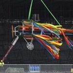 Nowa sieć komunikacyjna na lotnisku Berlin-Brandenburg
