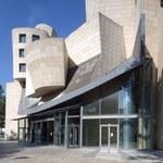 Nowa siedziba Cinematheque Francaise