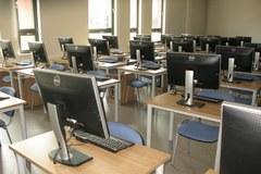 Nowa siedziba wydziału Fizyki UJ. Tak wyglądają laboratoria
