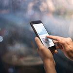 Nowa strategia Banku Pekao: Skokowa cyfryzacja i kierunek na klienta