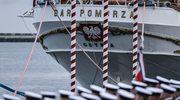 Nowa strategia dla polskiej Marynarki Wojennej