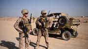 Nowa strategia USA w Afganistanie