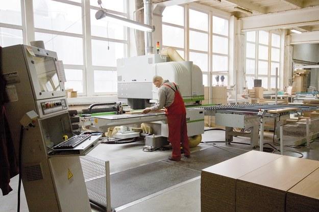 Nowa Szkoła. Firma dostarczających kompleksowe wyposażenia placówek dydaktycznych /Materiały prasowe
