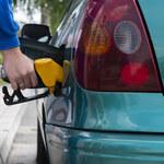 Nowa tańsza metoda produkcji biopaliw