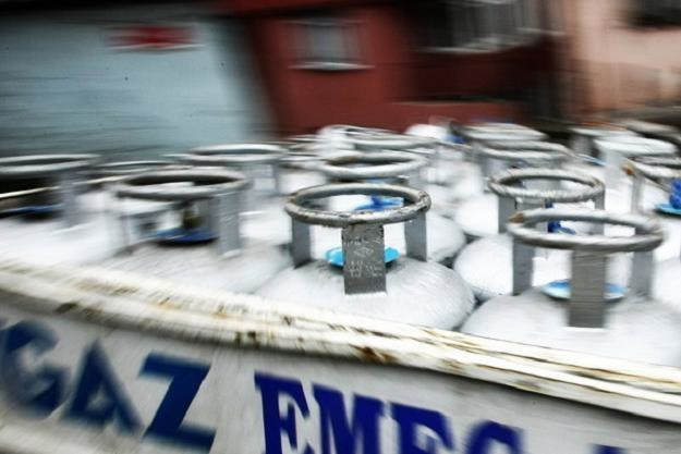 Nowa taryfa będzie obowiązywać od początku kwietnia /AFP