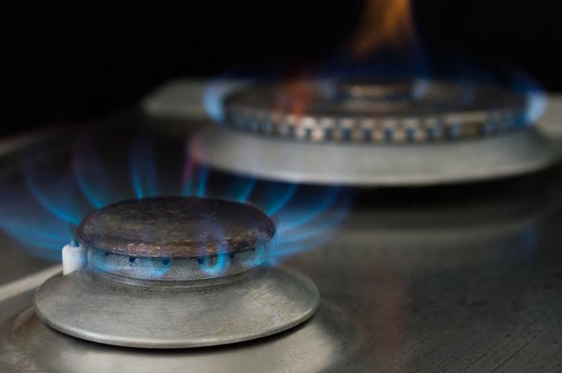 Nowa taryfa dystrybucyjna gazu została zatwierdzona przez URE /123RF/PICSEL