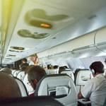Nowa taryfa ekonomiczna w samolotach grupy Lufthansa