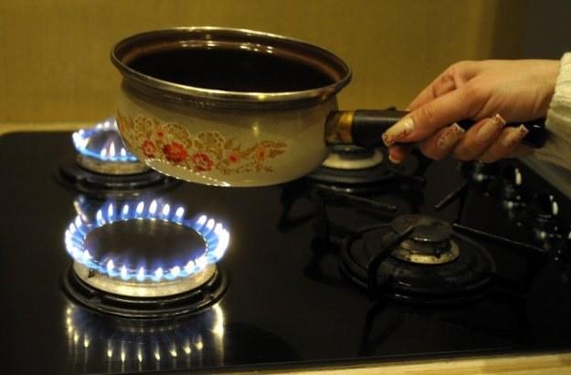 Nowa taryfa ma obowiązywać do 31 marca 2011 roku. Fot. Donat Brykczyński /Reporter