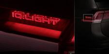 0007OB0K0DU7FLNI-C307 Nowa technologia w oświetleniu daje nowe możliwości