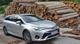Nowa Toyota Avensis - sprawdzamy na ile się zmieniła