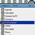 Nowa twarz Symbiana