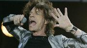 Nowa umowa The Rolling Stones