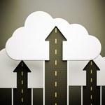 Nowa usługa nagrywania w chmurze w Cyfrowym Polsacie