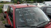 Nowa usługa w sprawdzaniu samochodów sprowadzanych