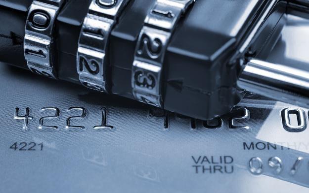 Nowa ustawa konsumencka co do zasady będzie korzystna dla konsumentów /©123RF/PICSEL