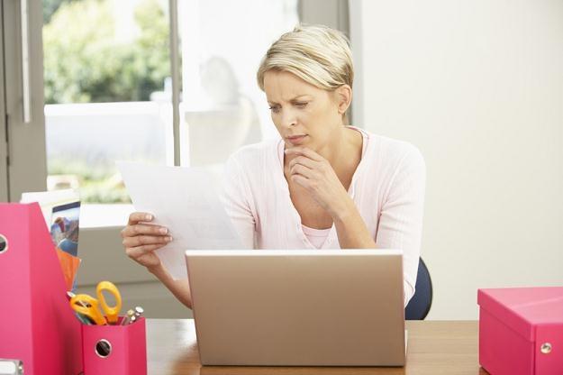 Nowa ustawa o kredycie konsumenckim wprowadzi kilka zmian na gorsze, proponuje też wiele udoskonaleń /© Panthermedia