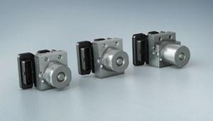 Nowa wersja ESP firmy Bosch