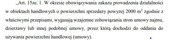 Nowa wersja po autopoprawce. Źródło: sejm.gov.pl /