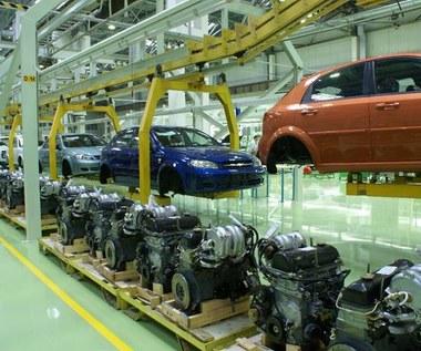 Nowa, wielka fabryka amerykańskich aut w Polsce?
