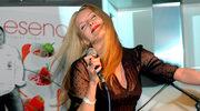 Nowa wokalistka w Varius Manx?
