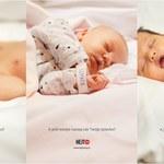 Nowa zaskakująca odsłona kampanii HejtStop
