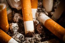 Nowa Zelandia chce doprowadzić do całkowitego zakazu palenia